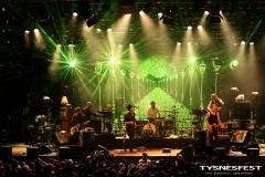 2012_Tysnesfest61