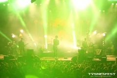 2012_Tysnesfest66