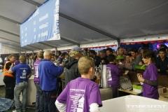 2012_Tysnesfest7