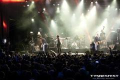 2012_Tysnesfest76