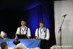 2012_Tysnesfest78