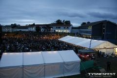 2012_Tysnesfest8
