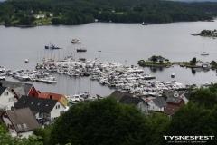 2012_Tysnesfest83