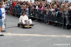 2012_Tysnesfest93