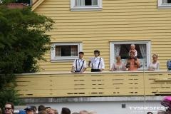 2012_Tysnesfest94