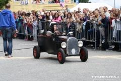 2012_Tysnesfest95