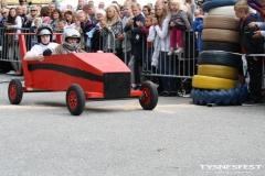 2012_Tysnesfest96