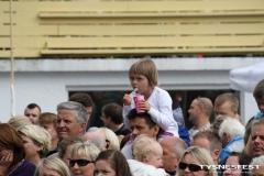 2012_Tysnesfest98