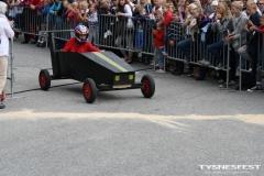 2012_Tysnesfest99