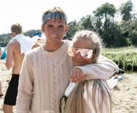 Tysnesfest 2019