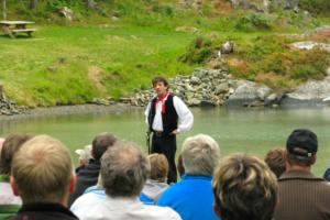 Tysnesfest2009-38